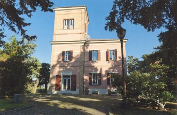 Bertinoro (2)
