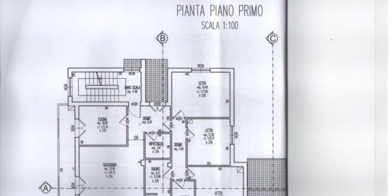 P.PRIMO