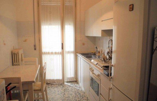 Appartamento_affitto_Cesena_foto_print_594418712