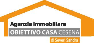 Obiettivo Casa Cesena – Vendita e affitto immobili